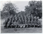 Officers First Brigade