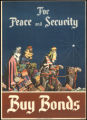 For peace and security, buy bonds