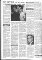SSchNno10_April1958 12