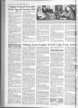 SSchNno1_July1956 10