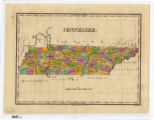 Tennessee (1825)