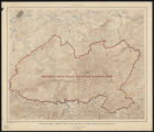 Proposed Great Smoky Mountains National Park, North Carolina-Tennessee (1926)