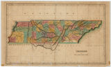 Tennessee (1822)