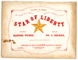 Star of Liberty