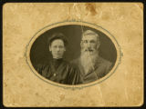 Photograph of Mr. and Mrs. Castile