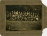 Photograph of Montgomery County Confederate veterans