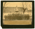 5th Tenn. Confederate Veterans