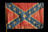 United Confederate Veterans (UCV) flag