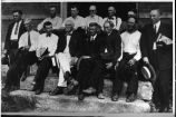 Scopes Trial Judge and Jury