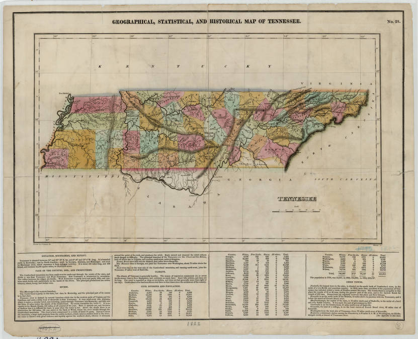35379_1 - Maps at the Tennessee State Library and Archives ...